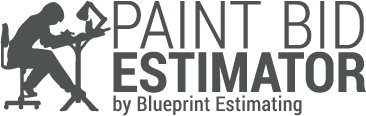 We prepare the painting bid. You win the business. - Paint Bid ...